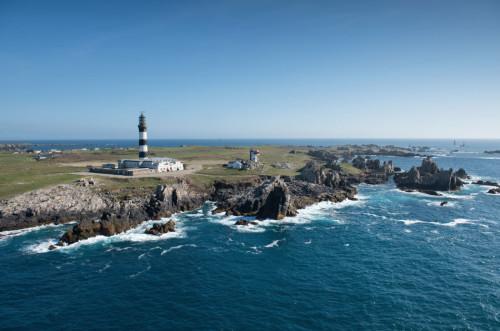 Que faire dans le Finistère