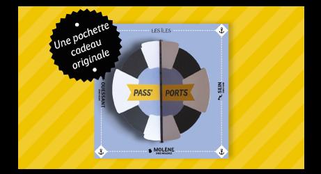 visuel pass'port